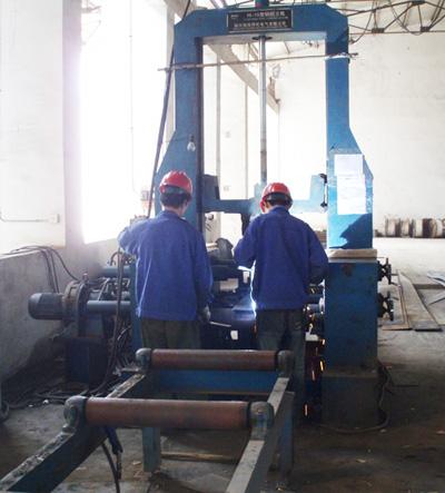 南京昊东钢结构有限公司招聘